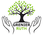 Réflexologue Rouen Ruth Grenier